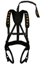 Muddy Magnum MSH110 Pro Safety Harness