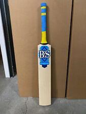 Bellingham & Smith Fireblade Cricket Bat