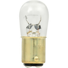 Courtesy Light Bulb-Base Sylvania 1004.TP