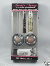 NEW Hard Candy Bad Girl Next Door Eyeshadow+Primer+Eyeliner+Mascara-339
