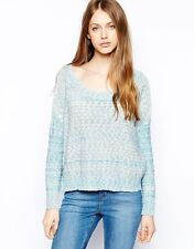 Warehouse Cotton Blend Jumpers & Cardigans for Women