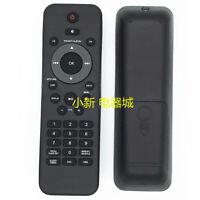 Audio Remote For Philips DCM2020 DCM1070 DCM2055 DCM2060 DCM3060 DCM3050 DCM276