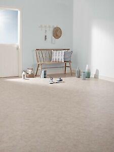 Vitesse Limestone LVT Luxury Vinyl Flooring 2.088m2 *Clearance £7.20 per metre*