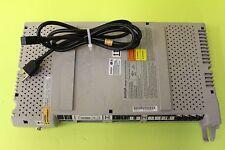Avaya Partner ACS R8 509 Processor - FULLY REFURBISHED & WARRANTY