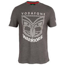 Shirts NRL & Rugby League Merchandise