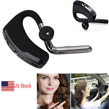 Wireless Bluetooth Headset V4.1 Earphone For iPhone Xs X Samsung A30 A50 M20 M10