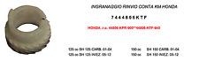 INGRANAGGIO RINVIO CONTA KM per HONDA SH 150 INIEZ. 2005 2006 2007 2008 2009