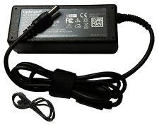 AC Adapter For Soundfreaq SFQ-06 Sound Platform 2 Bluetooth Speaker Power Supply