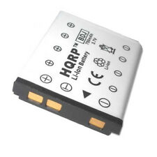 Replacement Battery for Fuji NP-45A FinePix Series Digital Cameras (1 or 2-Pack)