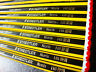 Staedtler Noris Norris School Pencils Boxed HB - Box of 36