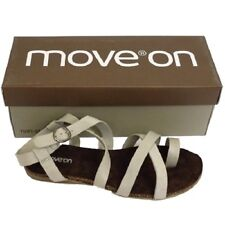 Gladiator Sandals, Womens Gladiator Sandals Summer Shoes Suede - GENUINE