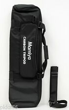 Mamiya TRIPOD CASE / CARRY BAG (or for other Gitzo, Manfrotto, etc. tripods)!