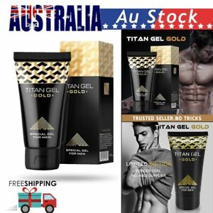 2021 Titan Gel Penis Enlargement Cream Erection Gel Premature Ejaculation
