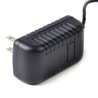 AC DC 12V 2A 110-240V POWER SUPPLY ADAPTER CHARGER FOR 3528/5050 LED CYW