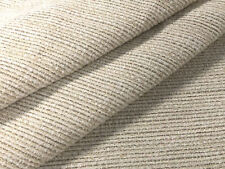 Holly Hunt Great Outdoors Upholstery Fabric- Comanche / Whitewater 4.0 yd 130/01