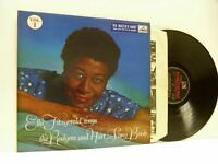 ELLA FITZGERALD sings the rodgers and hart song book volume 1 LP EX/EX- CLP 1116