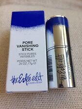 Estee Edit Pore Vanishing Stick Full Size Brand In Box New Unopened .24oz 7g Nib