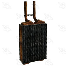 HVAC Heater Core-Cab and Chassis Pro Source 98770