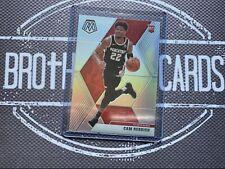 Cam Reddish 2019-20 Mosaic Silver Rookie Atlanta Hawks