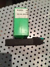 Widia PCLNL 1616H09 Drehstahlhalter Klemmhalter Widax neu