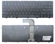 New for Dell 0T5M02 MP-10K63US-442 MP-10K63U4-442 MP-10K63US-920 US keyboard