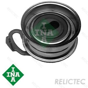 Timing Belt Tensioner Pulley for Toyota:COROLLA,LITEACE,AVENSIS,CAMRY