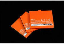 1pcs New Battery For Xiaomi Hongmi Redmi 1 1S BM41 2050mAh