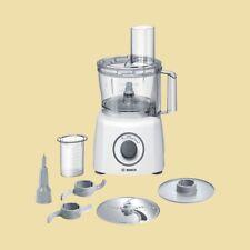 Bosch Kuchenmaschinen Mit Knethaken Spritzschutz Gunstig Kaufen Ebay