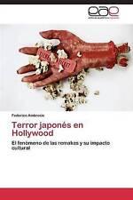 Terror japonés en Hollywood: El fenómeno de las remakes y su impacto cultural (S