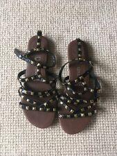 Jeffrey Campbell Sandals US Size 6