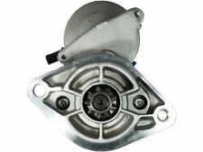 For 2000-2005 Toyota Celica Starter Remy 81894XK 2001 2002 2003 2004 1.8L 4 Cyl