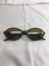 VINTAGE B&L RAY BAN RB2005 W2835 CHERRY TORTOISE SIDESTREET SUNGLASSES CATS styl
