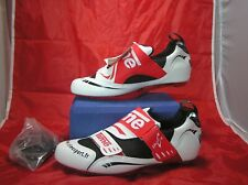 time cycling shoes products for sale | eBay
