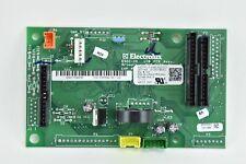Genuine Frigidaire Range Oven,Esec Board Uib Touch # 316578340
