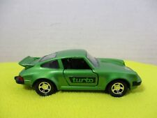 LOOSE MATCHBOX / LESNEY SUPER KINGS 1979 PORSCHE K-70