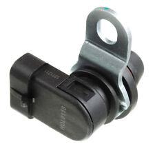 Engine Crankshaft Position Sensor Holstein 2CRK0429
