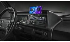 Pioneer SPH-10BT Mixtrax Ipod Iphone Android Bluetooth USB coche estéreo Motorizado