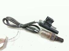 14 15 16 BMW S1000R Right Oxygen O2 Sensor