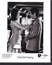 Paula Marshall  That Old Feeling 1997 original movie photo 21009