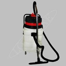 Pumpsauger/Wassersauger/Naßsauger 3400W Industriesauger- Wassersauger mit Pumpe