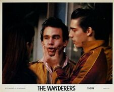 "Ken Wahl The Wanderers Original 8x10"" Photo #M6533"