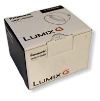 New PANASONIC DMW-H100400 Lens Hood for Leica DG Vario-Elmar 100-400mm Lens