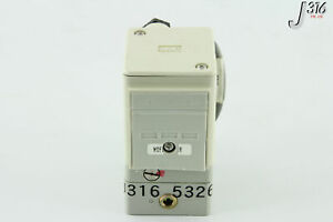 5326 SMC E/P REGULATOR IT1011-N31-X4
