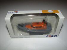 Corgi Hornby Model Royal National Lifeboat Institution RNLI Shannon Class