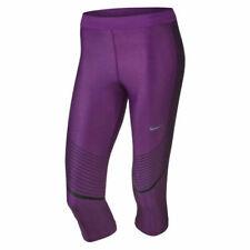 Nike Power