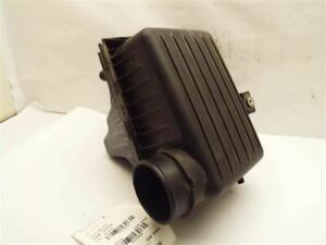 Air Cleaner 2.7L Fits 05-10 300 206656