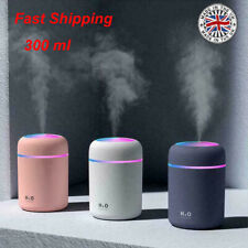Mini Car Humidifiers for sale | eBay