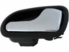 For 1993-1997 Mazda 626 Interior Door Handle Dorman 89386PW 1994 1995 1996