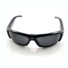 1920x1080 Sunglasses Spy Hidden Camera Eyewear Glasses Digital Video Recorder