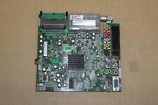 TEVION MD30275 LCD TV MAIN BOARD 200-100-GF1997B-AH 26 899-AE1-0F1697TI1H